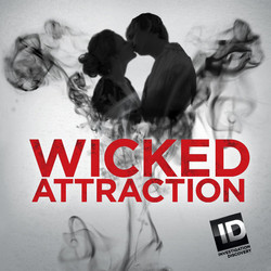 Dr Judy Ho on Wicked Attraction