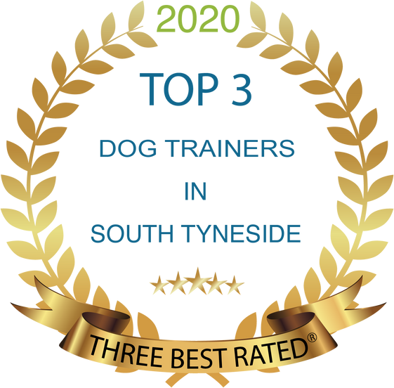 dog_trainers-south_tyneside-2020-clr.png