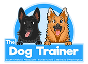 The Dog Trainer South Shields _ Newcastl