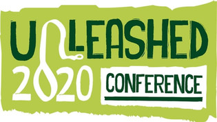 DTC Unleashed conference speaker