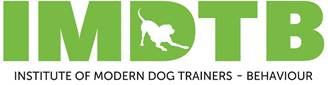 Qualified dog trainer in newcastle