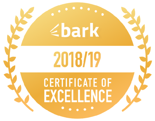 Bark award.png