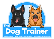 The Dog Trainer South Shields | Newcastl