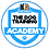 Thumbnail: The Dog Training Academy
