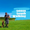 Loose Leash Walking Workshop