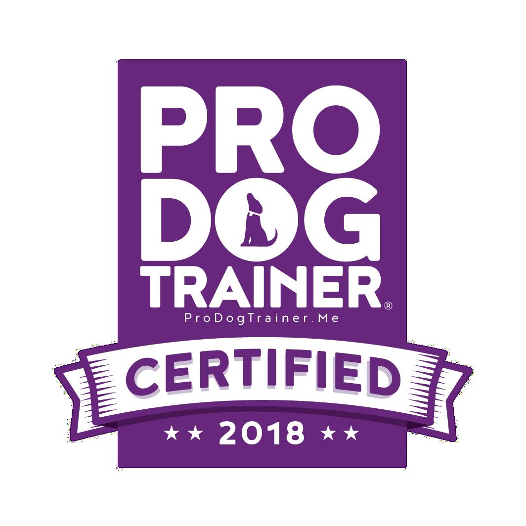 no background PDT-Logo-Certified-Purple-