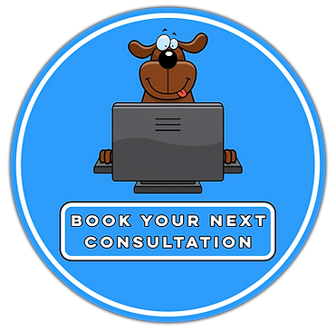 Book your next consult.png