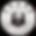 Emblem_colorT05.png