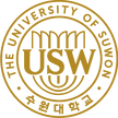 emblem_02.png