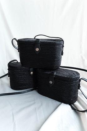 DEWI Bag