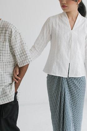 NONA Sarong Skirt