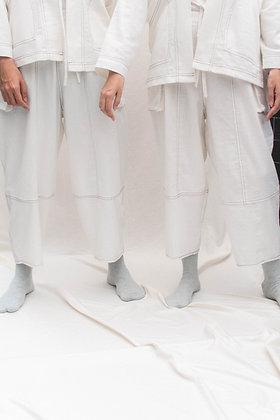 LOIS Pants