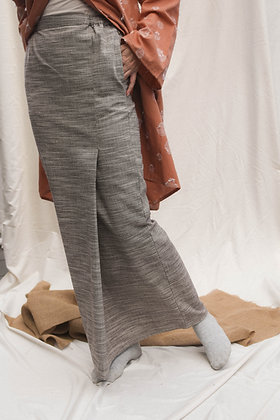 RYU Textured Skirt