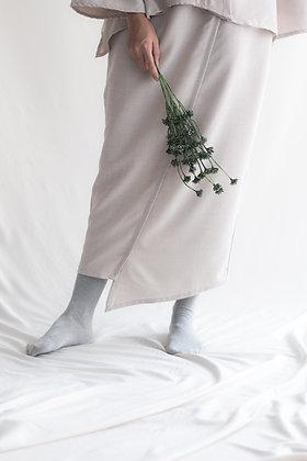 AOKI Skirt