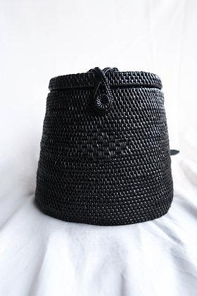 ISLA Backpack