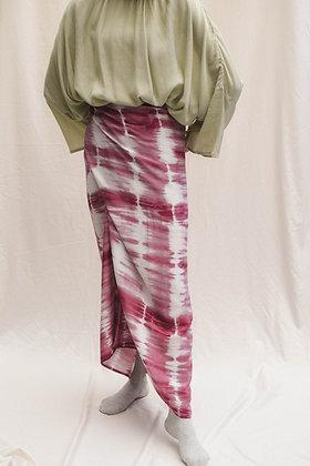 MAYA Sarong Skirt