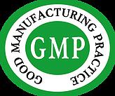 Аюрведическая продукция Традо произведена по международному стандарту качества GMP