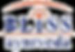 Производитель аюрведических продуктов - индийская компания Bliss Ayurveda Private Limited