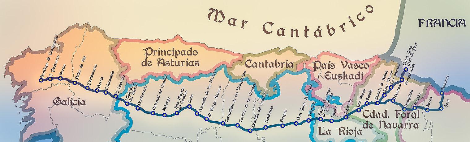 Camino Map-4.jpg