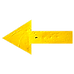 Arrow with Ant PNG L Final.png