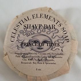 Prince of Tides shave bar.jpg