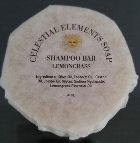 Lemongrass shampoo front label.jpg