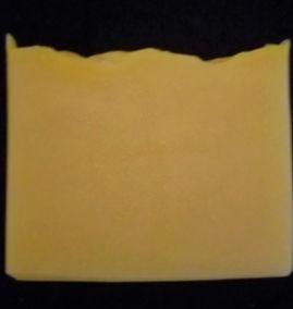 Lemongrass (2).jpg