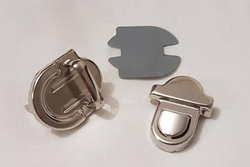 Small Thumb Lock