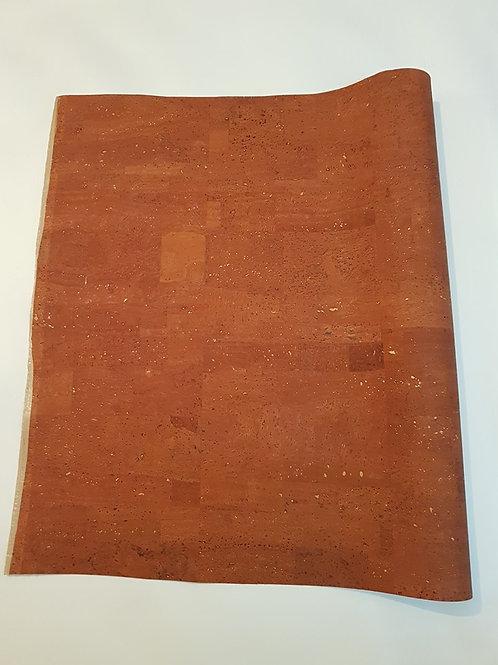 Surface Cinnamon