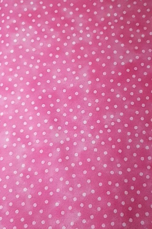 Blender Spot Pink
