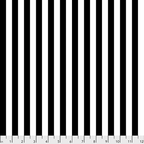 Linework- Tent Stripe