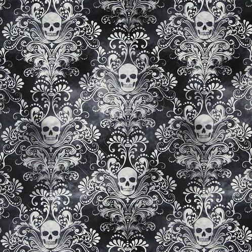 Wicked Skulls