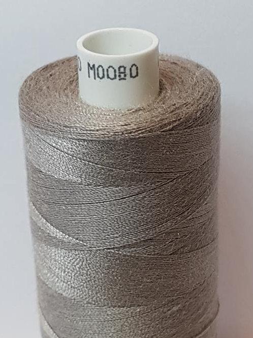 Moon Thread M0080