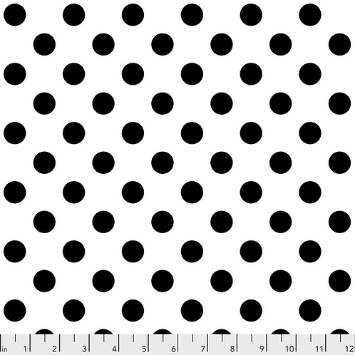 Linework- Pom Pom
