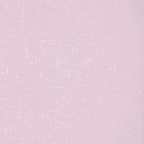 Blender Pale Pink