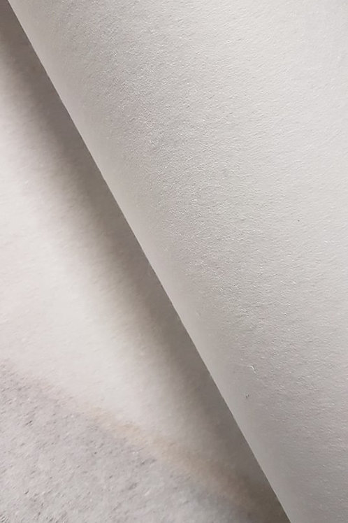 Non Woven Fusible Interfacing Medium