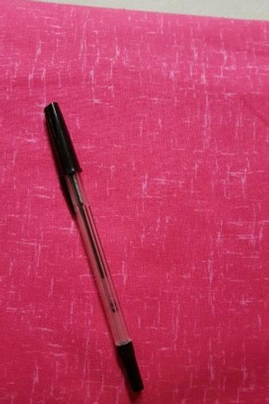 Blender Pink