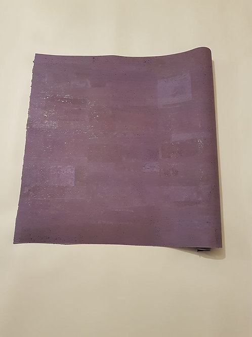 Surface Violet