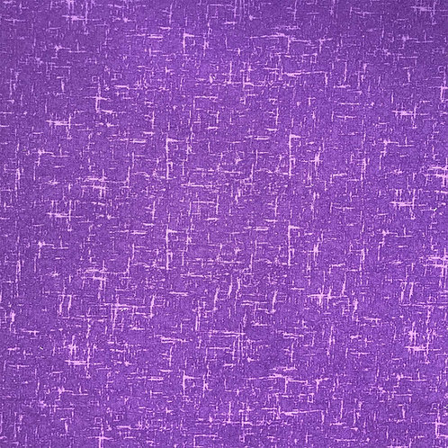 Blender Purple