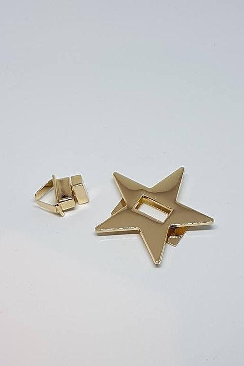 Star Lock