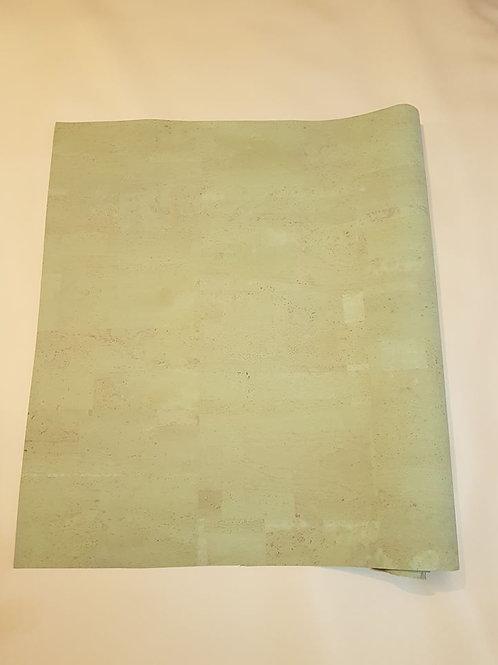 Surface Light Green