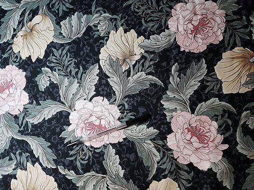 Classic Floral