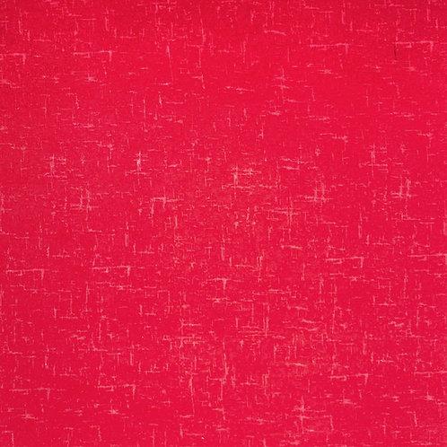 Blender Red