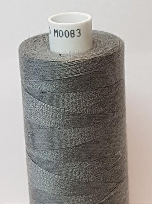 Moon Thread M0083