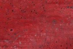 Surface Carmine