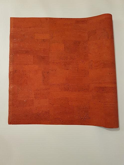 Surface Orange