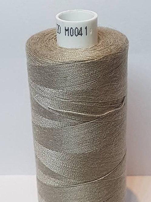 Moon Thread M0041