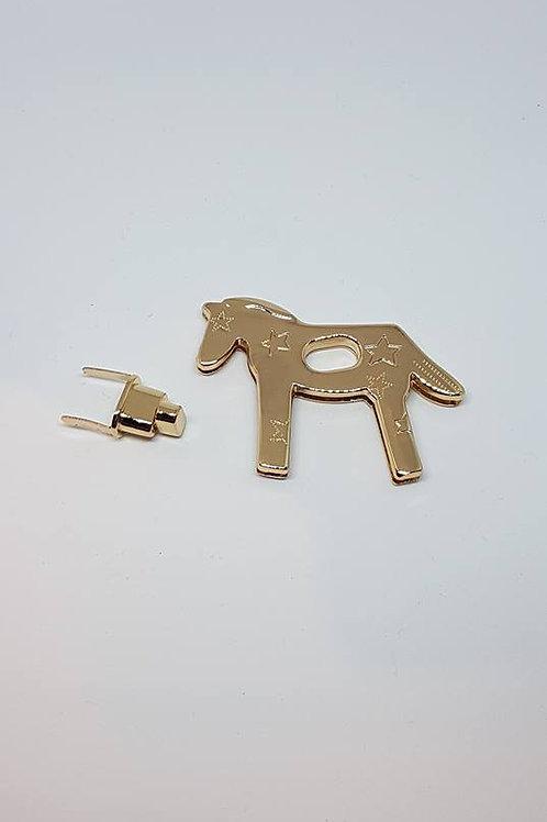 Horse Lock