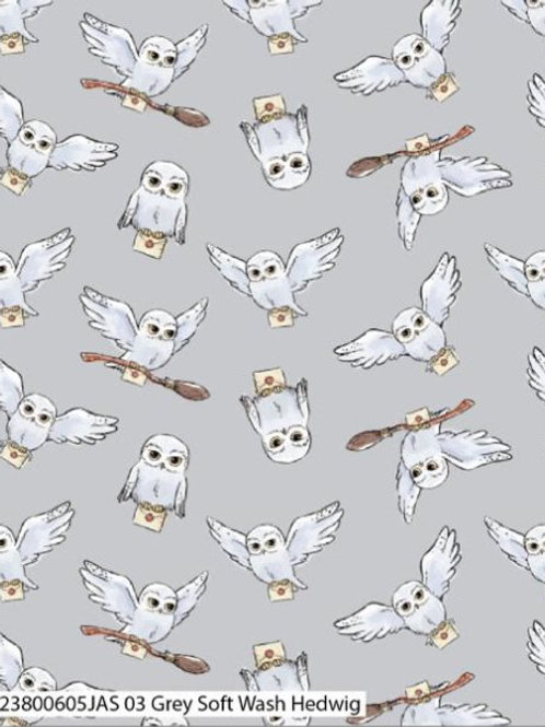 Harry Potter- Hedwig