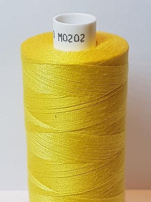 Moon Thread M0202